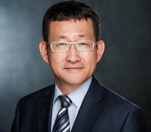 JUSTIN IN HO SEONG  Your Financial Professional & Insurance Agent