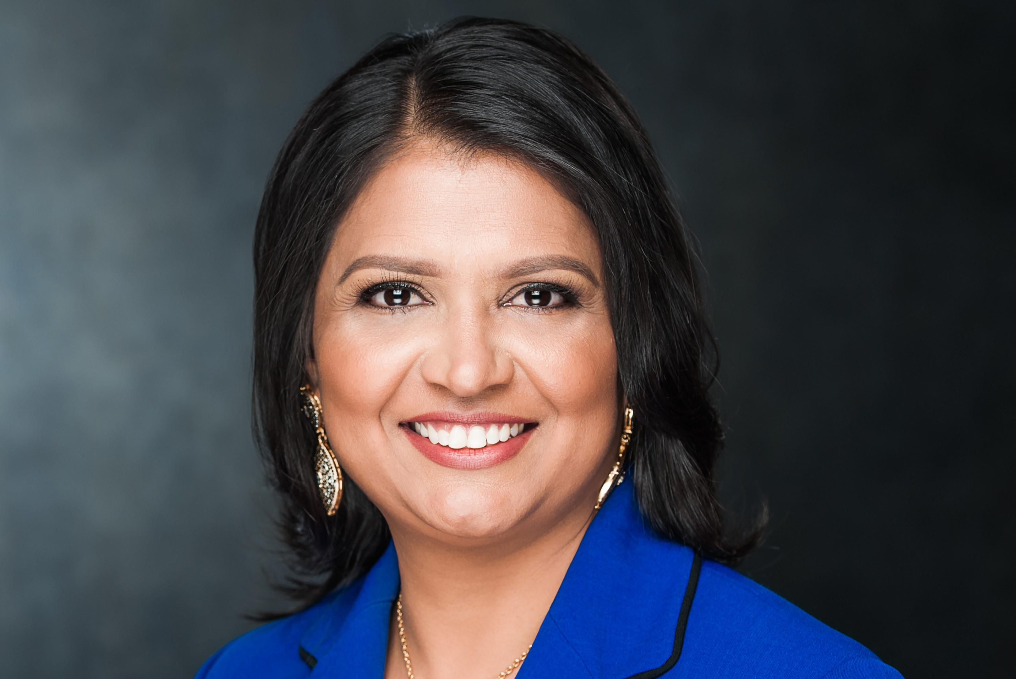 ANITABEN M. PATEL  Your Financial Professional & Insurance Agent