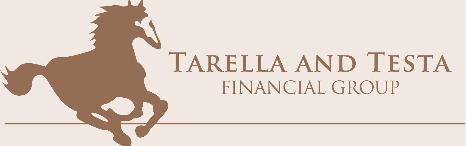 MICHAEL ROSARIO TESTA  Your Financial Advisor