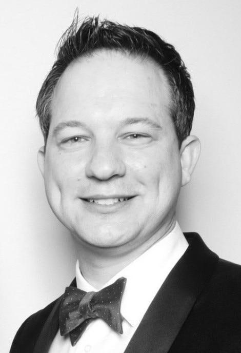 JEREMY DANIEL ERB Financial Professional & Insurance Agent