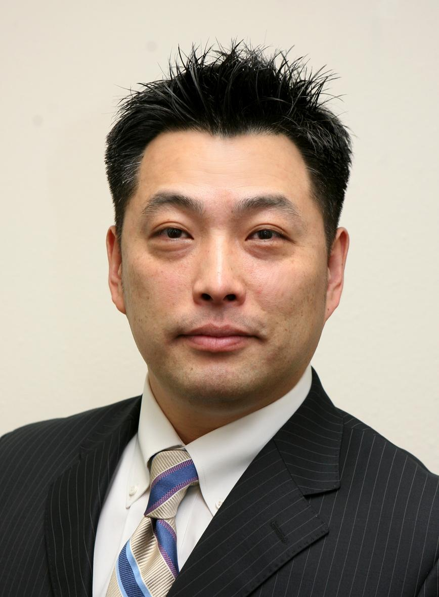 SANG KIM  Your Financial Professional & Insurance Agent