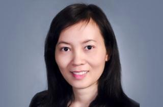 HUONG NGUYEN-HUYNH LE  Your Financial Professional & Insurance Agent