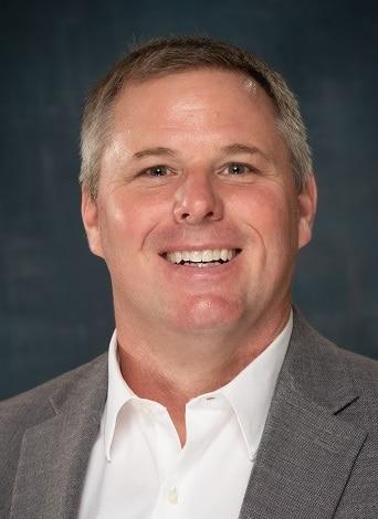 DAVID THOMAS JACKSON Financial Professional & Insurance Agent