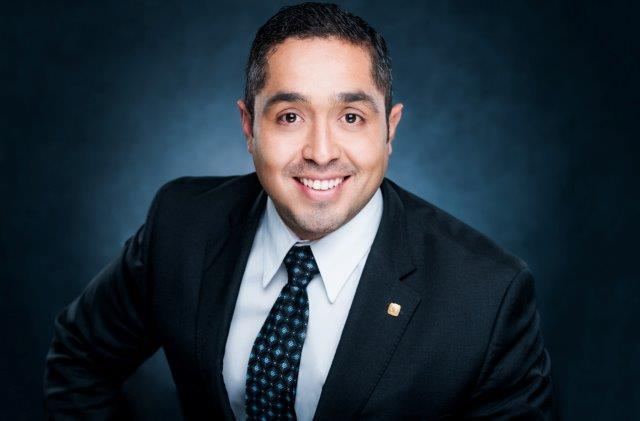 MATTHEW AARON DIAZ Financial Professional & Insurance Agent