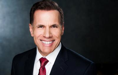 JOSEPH V. FACENDA Financial Professional & Insurance Agent