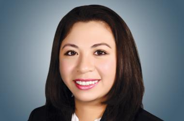 THU THICAM TRAN  Your Financial Professional & Insurance Agent
