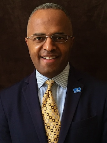EDWARD NEELY Financial Professional & Insurance Agent