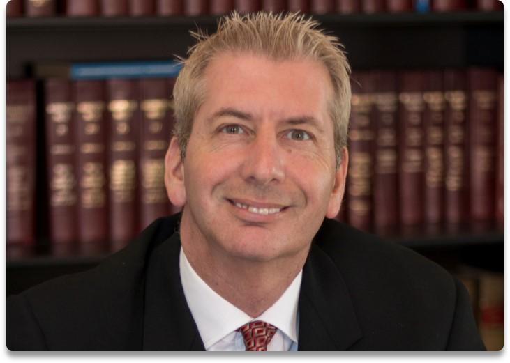 ARI JASON KAPLAN  Your Registered Representative & Insurance Agent