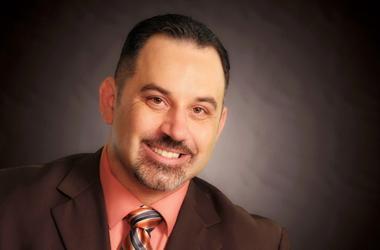 JEREMY J. LANDOLFA Financial Professional & Insurance Agent