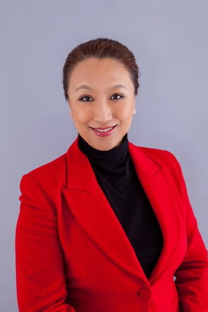 HONG XIA MILLER New York Life Partner