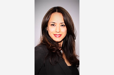 DIANNA AGUILAR Your Financial Professional & Insurance Agent