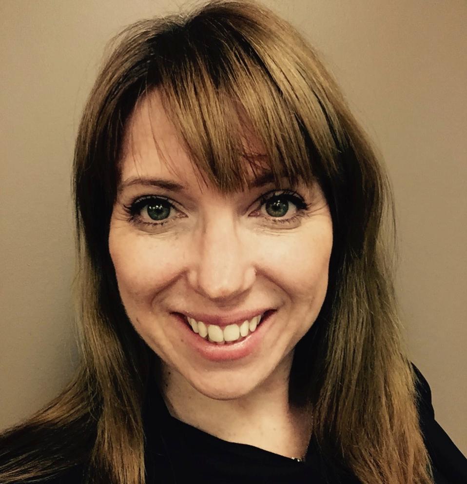 JOANNE B. LITMAN  Your Financial Advisor
