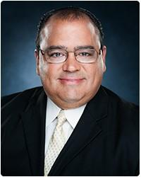 HECTOR FRANCISCO RAMIREZ Financial Professional & Insurance Agent