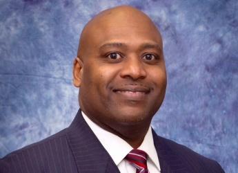REGINALD L. JOHNSON  Your Financial Professional & Insurance Agent