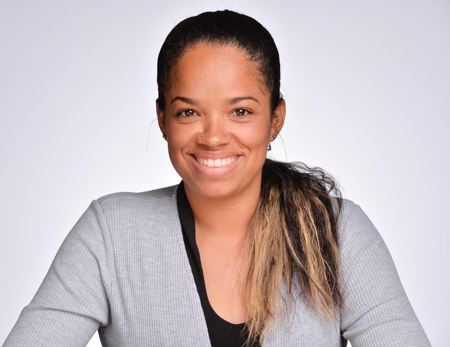 ROSANNA MANZANO  Your Registered Representative & Insurance Agent