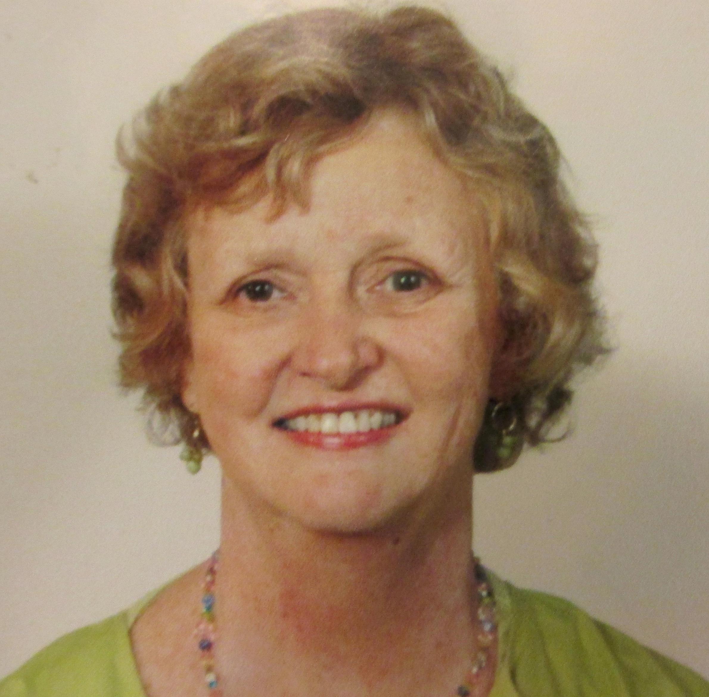 KATHERINE MALONEY Financial Professional & Insurance Agent