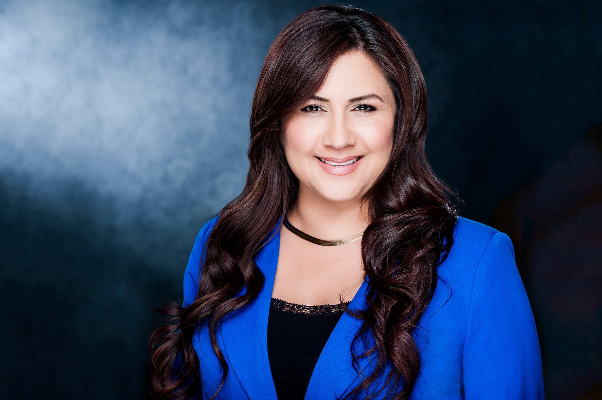 JANETTE ROLDAN  Your Financial Professional & Insurance Agent