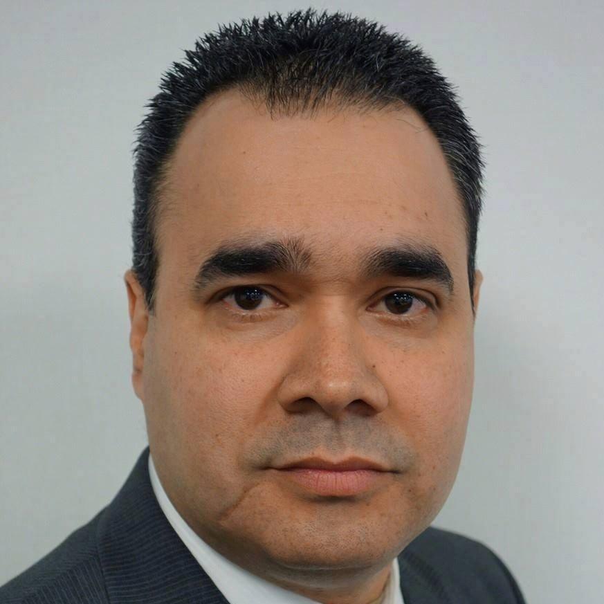 DANILO GOMES Your Financial Professional & Insurance Agent