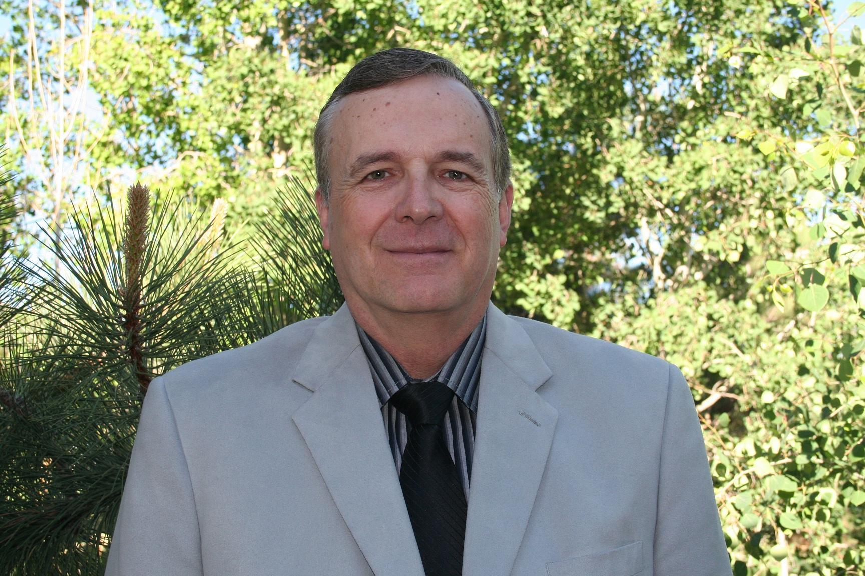 DENNIS BLEVINS  Your Financial Professional & Insurance Agent