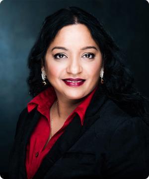 APARAJITHA BHAMIDIPATI Financial Professional & Insurance Agent