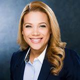 DEELSA ELIZABETH VARGAS GUZMAN  Your Financial Professional & Insurance Agent