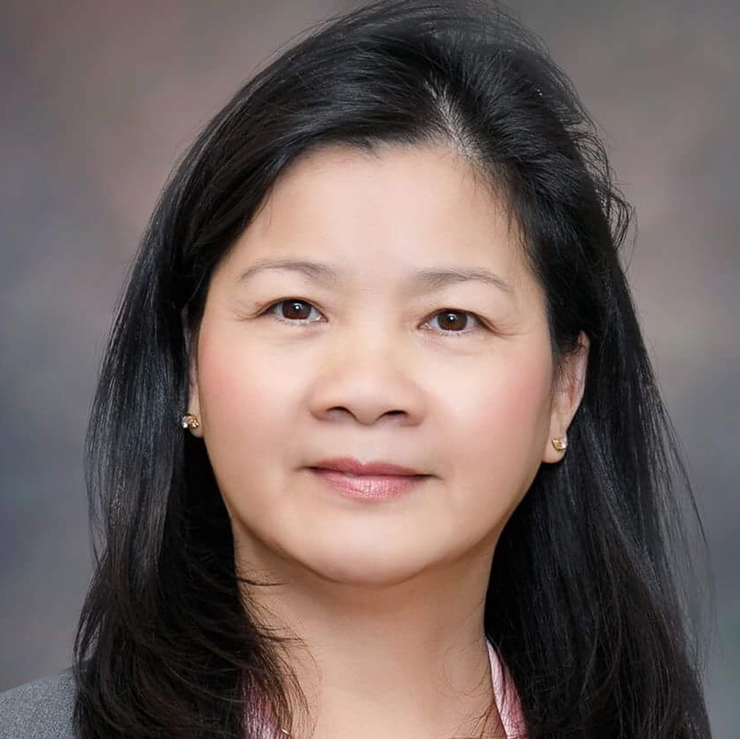 NATALIE NHUNG TRAN  Your Financial Professional & Insurance Agent