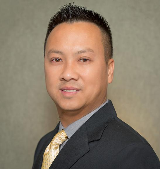 MINH HOANG NGUYEN  Your Financial Professional & Insurance Agent