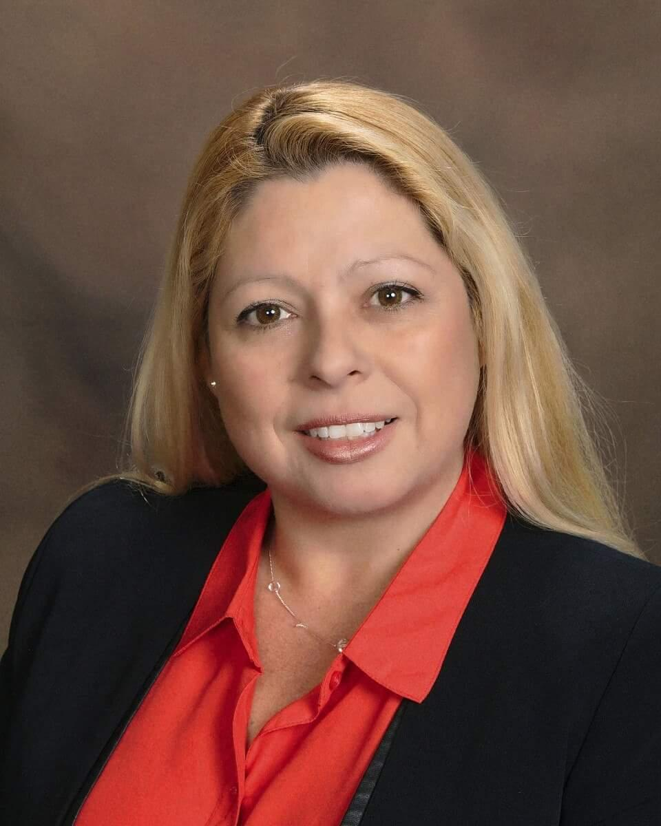 CARMEN MARTINEZ  Your Financial Professional & Insurance Agent