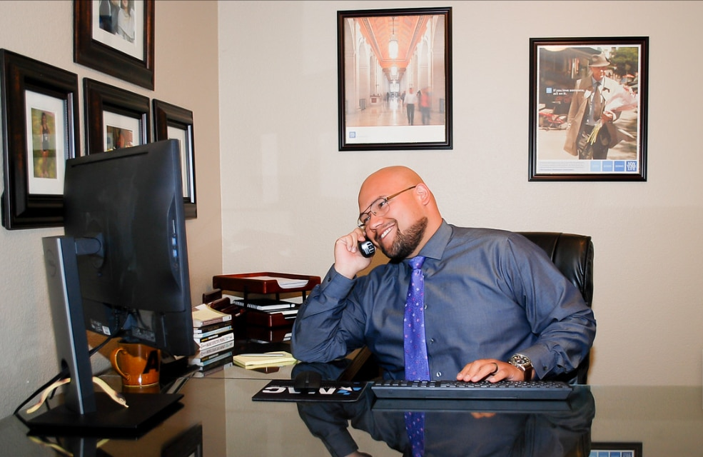GREGG ARENDS Financial Professional & Insurance Agent