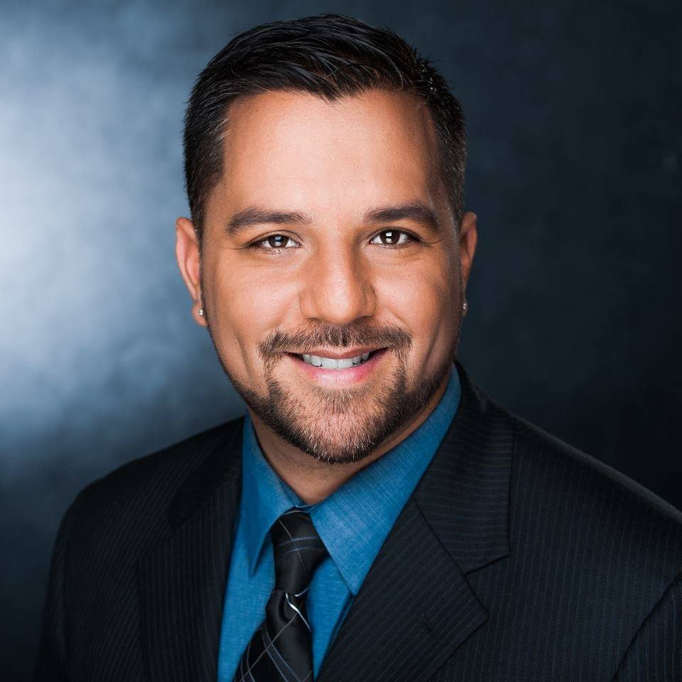MATTHEW J J ZAVALA Financial Professional & Insurance Agent