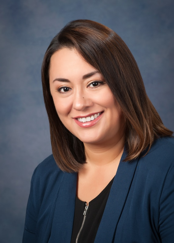 LAURA ALICIA KAYLOR Financial Professional & Insurance Agent