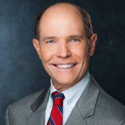 JOHN E. MCCADDEN  Your Financial Advisor