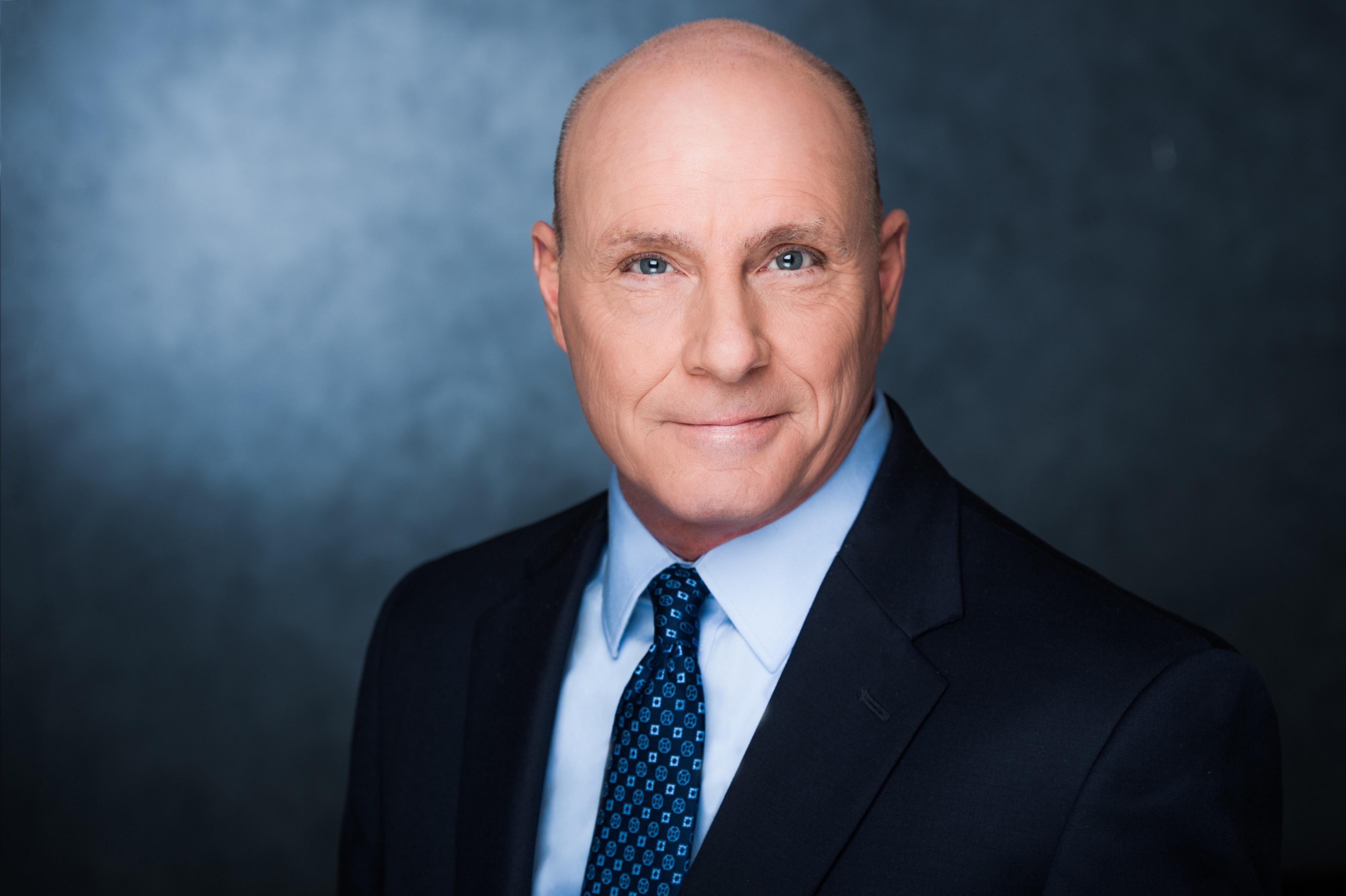 ROBERT JOHN Financial Professional & Insurance Agent