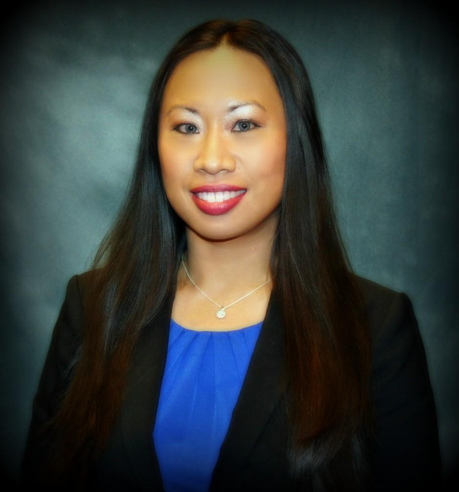 MARIA C. ABUSTAN Financial Professional & Insurance Agent