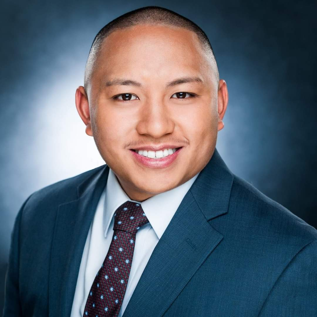 RYAN JOSEPH BALLESTEROS  New York Life Associate Partner