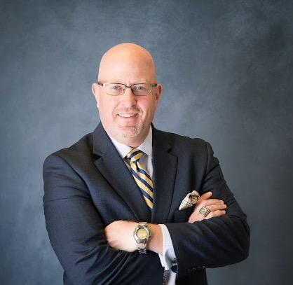 GARY LUX Financial Professional & Insurance Agent