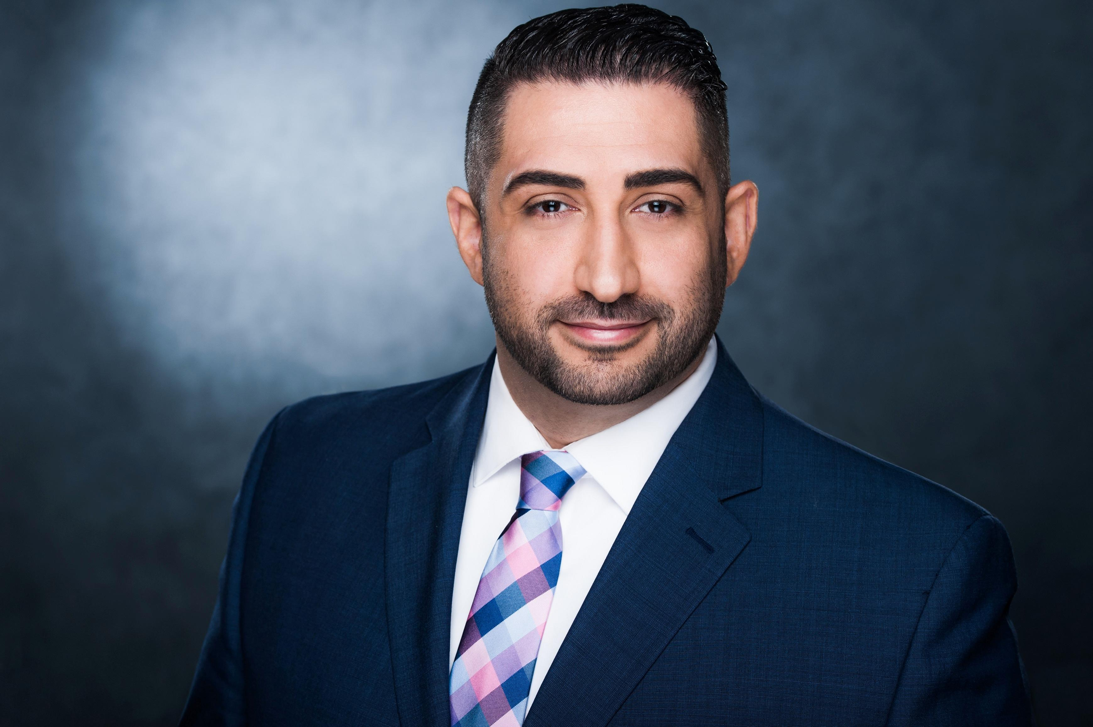 NARBEH GHAZARIAN  Your Registered Representative & Insurance Agent