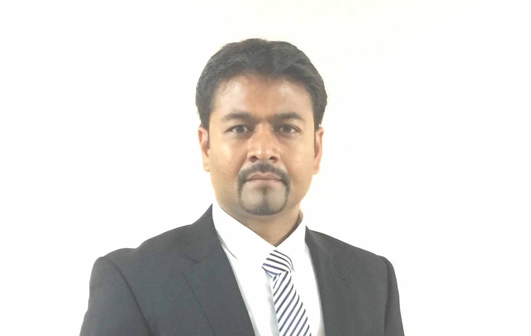 MAHESH PATEL  Your Financial Professional & Insurance Agent