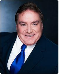 JOSEPH CORNELL Financial Professional & Insurance Agent