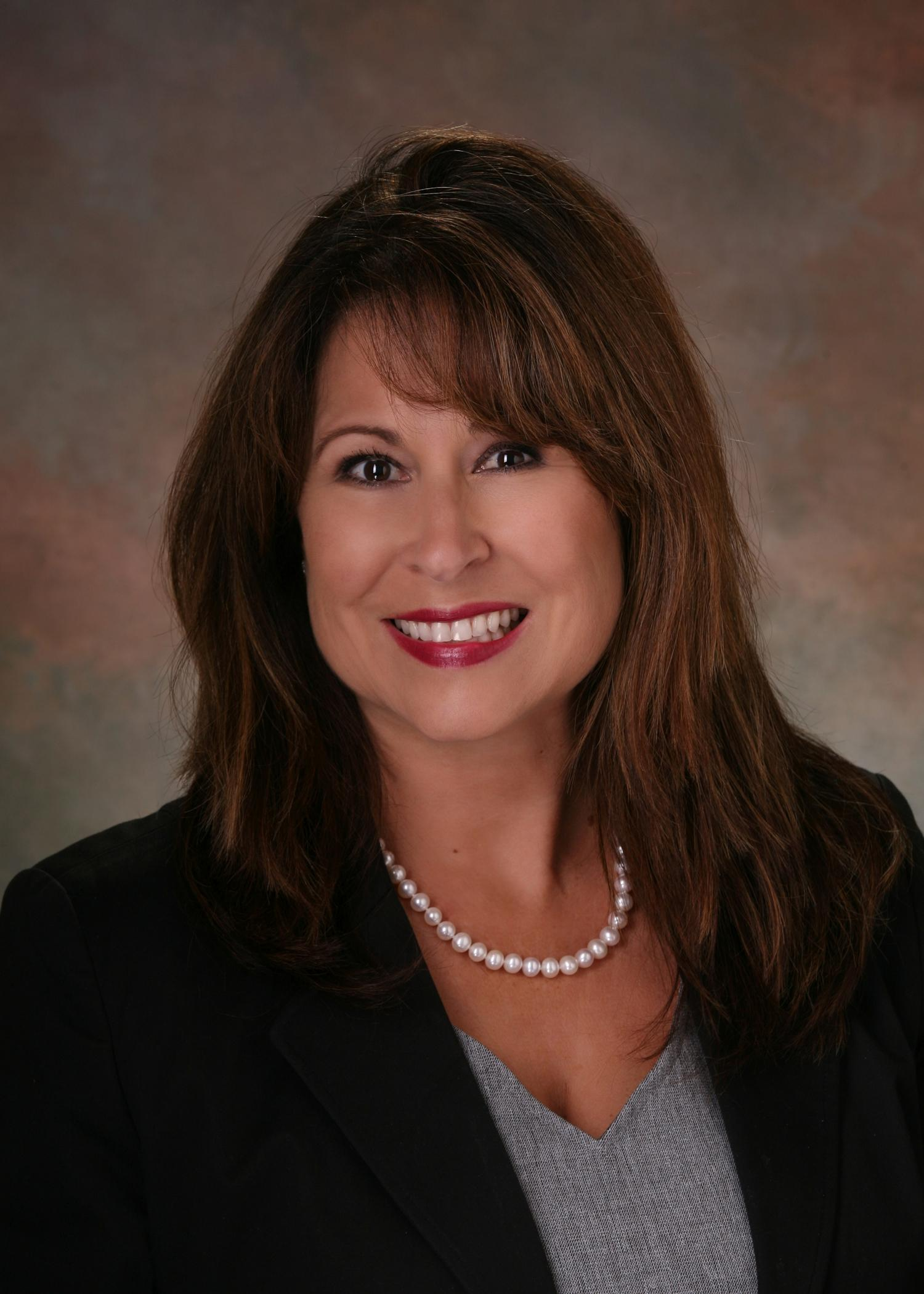 KRISTI N. HEBERT Financial Professional & Insurance Agent
