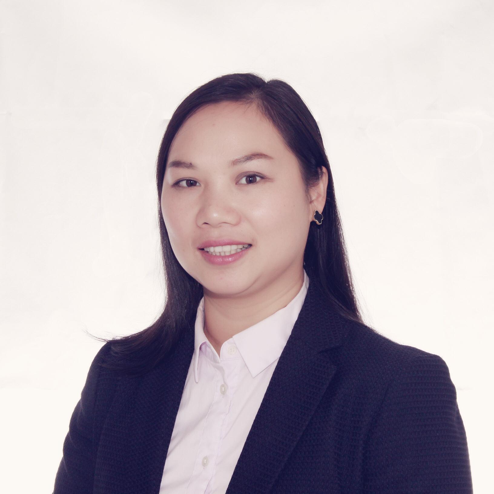 BI LAN ZENG  Your Financial Professional & Insurance Agent