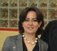 AIDA EL-MANZALAWI  Your Financial Professional & Insurance Agent