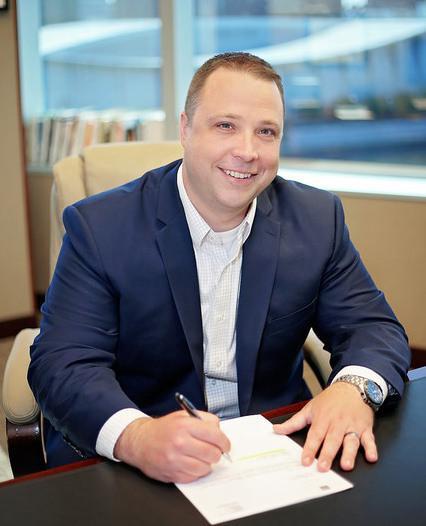 JOHN DEMAAR Financial Professional & Insurance Agent