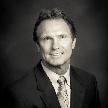 STEVEN G. HARTLE  Your Registered Representative & Insurance Agent