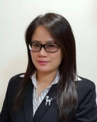 LIU WOON YIP  Your Financial Professional & Insurance Agent