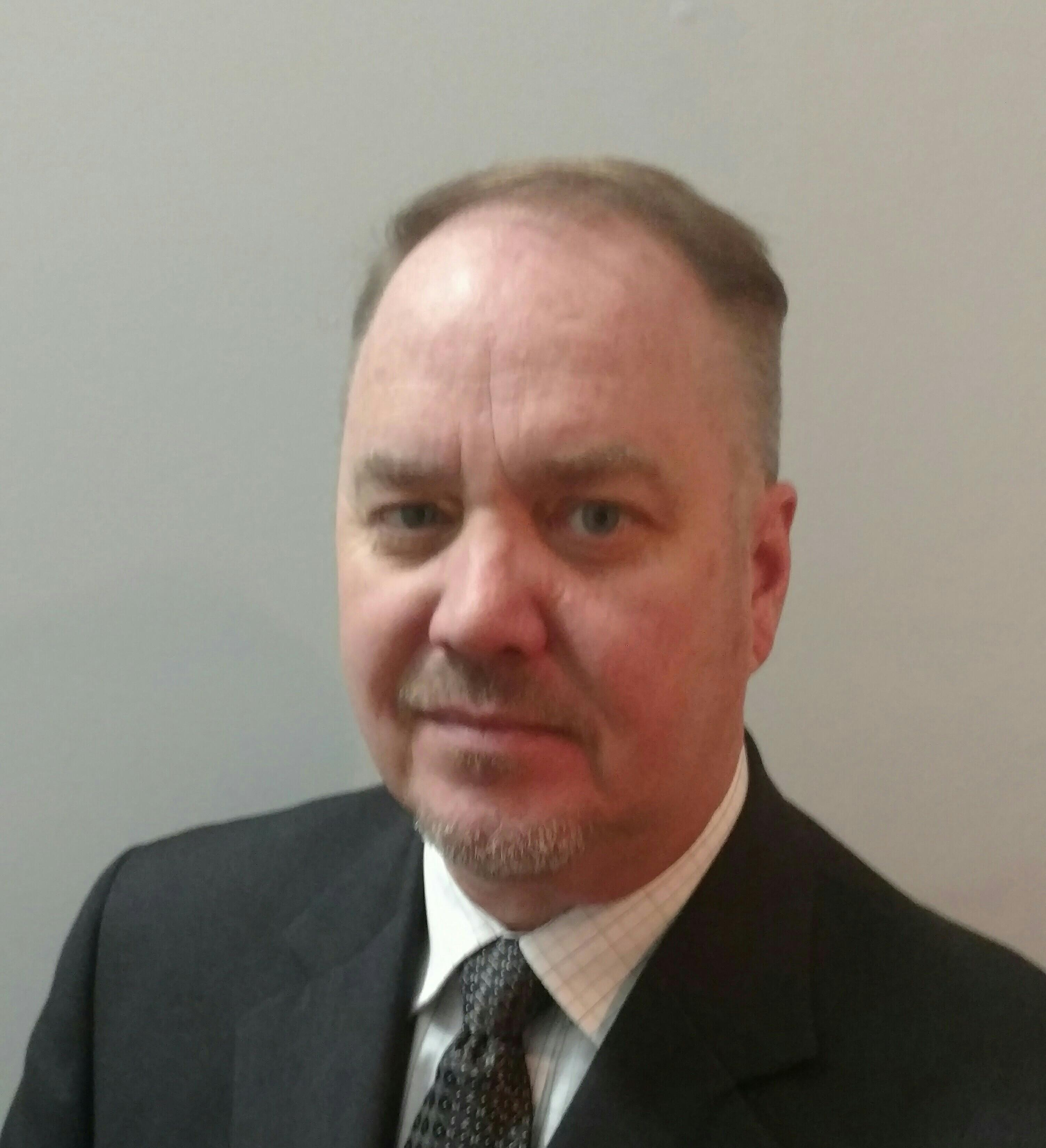 JOHN F. JOHNSON Your Financial Professional & Insurance Agent
