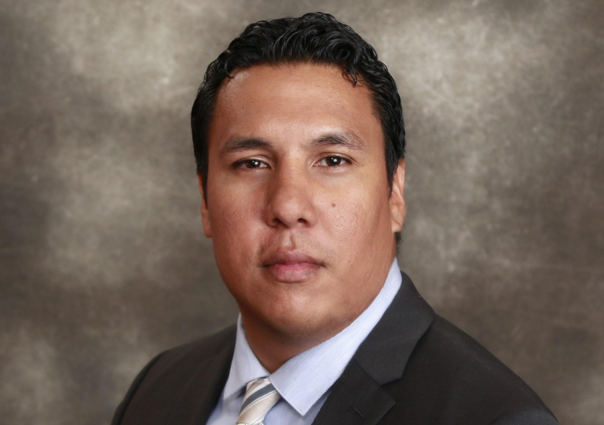ISAIAH KAIMANA AINA Financial Professional & Insurance Agent