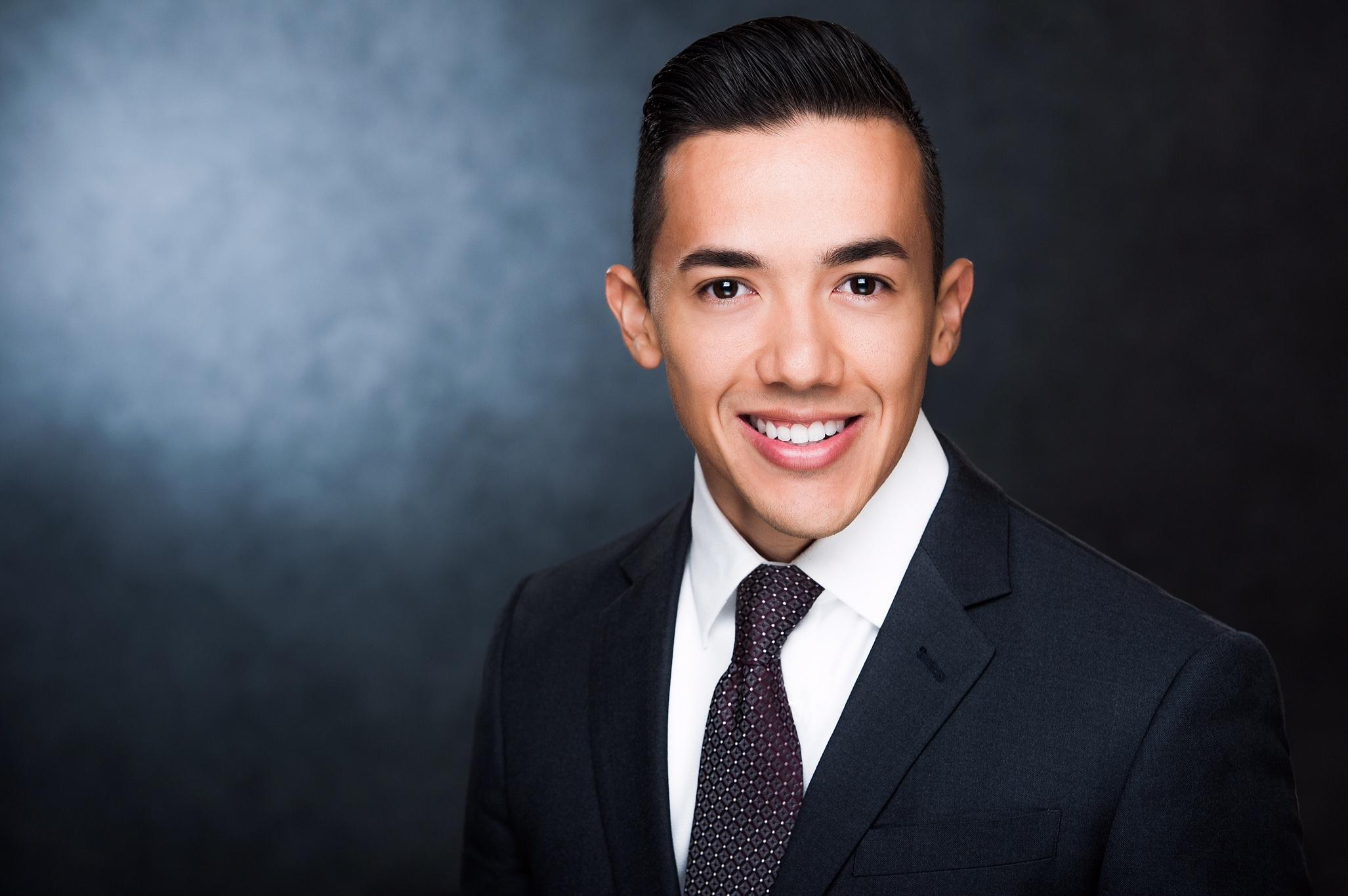 MARIO ALEXANDER NAVARRO  Your Financial Professional & Insurance Agent