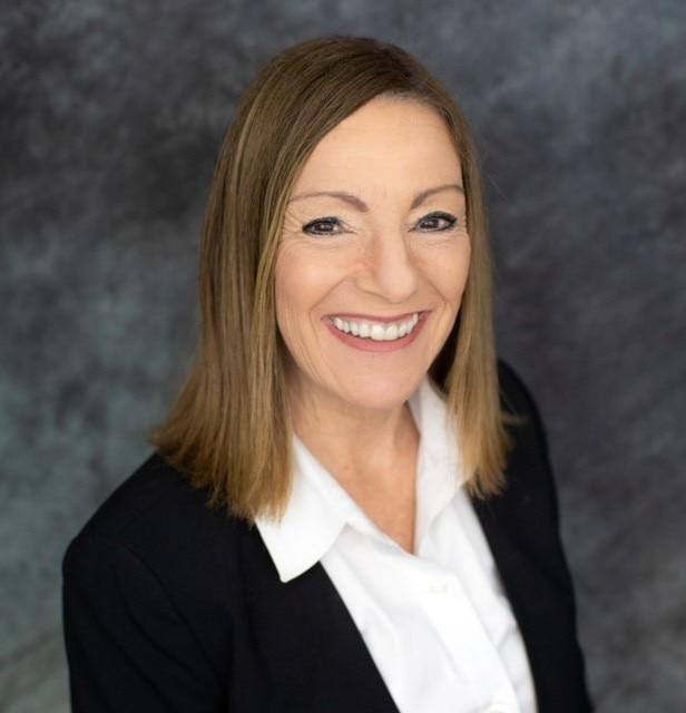 KATHLEEN MARIE KNIGHT Financial Advisor