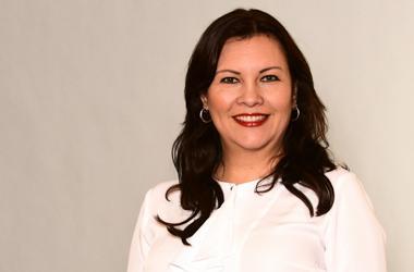 ADRIANA SANCHEZ Financial Professional & Insurance Agent